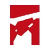 Whirlwind Logo