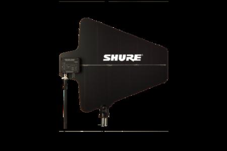 Shure Wireless Antenna